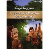 Reggiani S./ Le Dernier Des Mohican