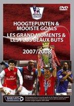 Premier League 2007/2008