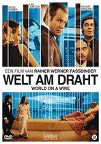 Welt Am Draht (World On A Wire) (dvd)