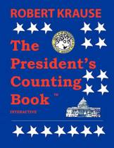 The President's Counting Book
