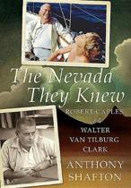 The Nevada They Knew