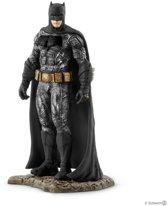 Schleich Justice League - Jl Movie: Batman 22559
