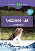 Gezonde Kat versie 2 met online cursus