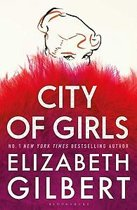 City Of Girls EXPORT
