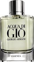 Armani Acqua di Gio Homme Essenza - 40 ml - Eau de parfum