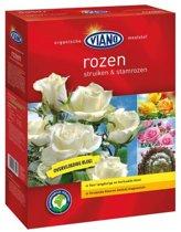 Viano Rozen 1,5 kg + 250 g GRATIS  - set van 2 stuks