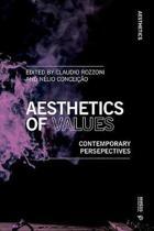 Aesthetics of Values