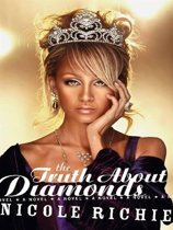 The Truth About Diamonds