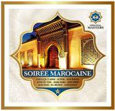 Soiree Marocaine - Original Masters