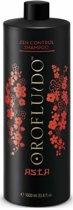 MULTI BUNDEL 3 stuks Orofluido Asia Shampoo 1000ml