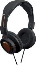 Gioteck TX40 - Stereo Gaming & Go Headset - Zwart/Koper - PS4 + Xbox One + PC + MAC + Mobile