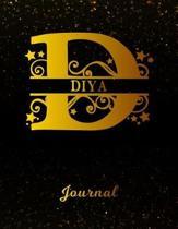 Diya Journal