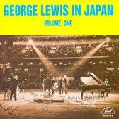 In Japan Vol. 1
