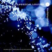 Classical Lounge: Symphonic