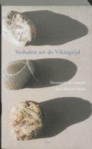 Verhalen uit de vikingtijd