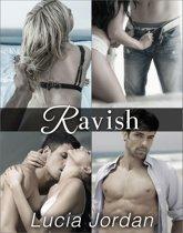 Ravish - Complete Series