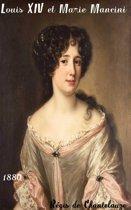 Louis XIV et Marie Mancini