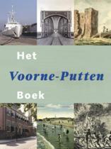 Het Voorne-Putten Boek
