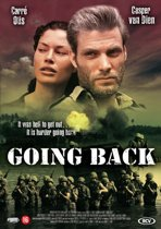 Movie - Going Back