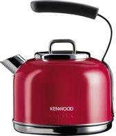 Kenwood kMix SKM031 - Waterkoker - Rood