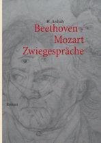 Beethoven - Mozart