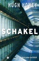 Silo - Schakel