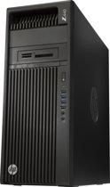 Z440 CMT 8Core Xeon E5-1660v3 (3.0-3.5)32GB (4x8) 512GB/PCIe/SSD DVD+/-RW MCR Win7Pro64+Win8.1PROlicence NO GRAPHICS