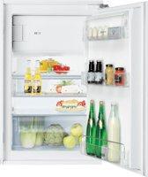 Bauknecht KVIE7887/A++ koelkast