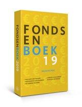 Fondsenboek 2019