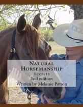 Natural Horsemanship Secrets