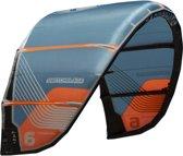 Cabrinha Kitesurf kite Switchblade 2020 9.0