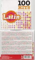 100 Hits - Latin