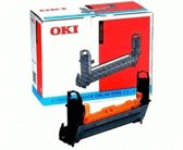 Oki Ep-Cartridge Drum Cyan For C7100/C7300/C7500 (30k)