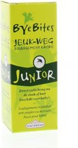 Byebites jeuk weg junior * 25 ml