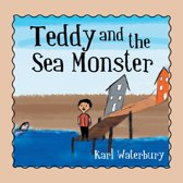 Teddy and the Sea Monster