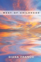 West of Childhood