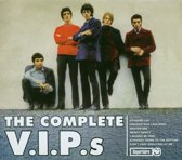 Complete V.I.P.S.