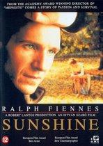 Sunshine (dvd)