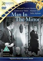 Man In The Mirror (dvd)