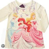 Disney Princess Meisjes Longsleeve 104