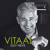 Guy Neve - Vitaal