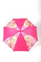 Adventure Bags Kinderparaplu Barbie