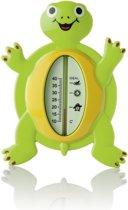 Reer Bathtub thermometer Schildpad