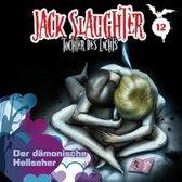 Jack Slaughter 12