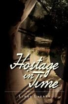 Hostage in Time