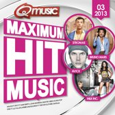 Maximum Hit Music 2013.3