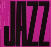 Jazz 4: Jazz Singers