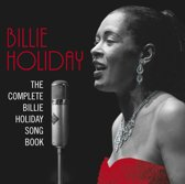Complete Billie Holiday..