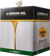 Kroon-Oil Torsynth MSP 5W30 20L