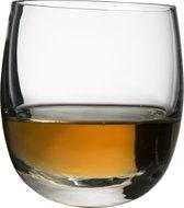 Rolling Whisky Tumbler 28 cl - doos van 6 stuks